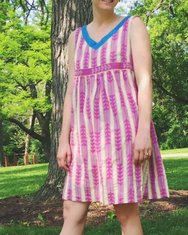 stylish_dress_book_dress_i