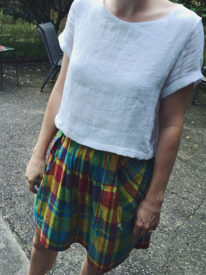 brumby_skirt_inari_tee