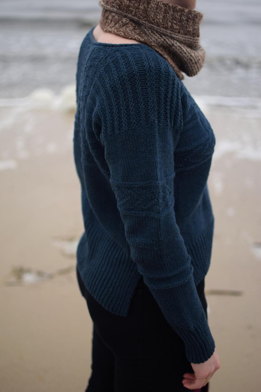 rocquaine_sweater_6