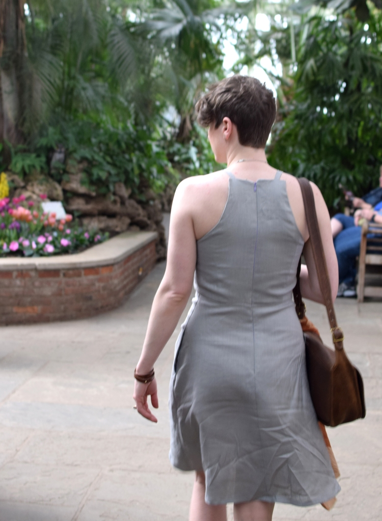 acton_dress_back