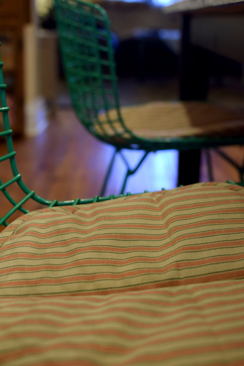 bertoia_chair_cushion5.jpg