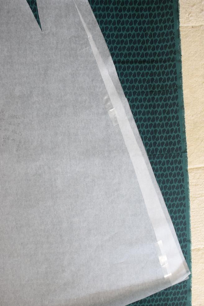 lois_dress_pattern_skirt_slash