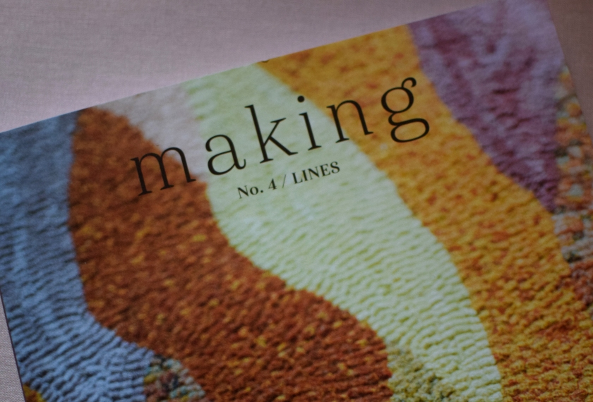 making_emilywools_2
