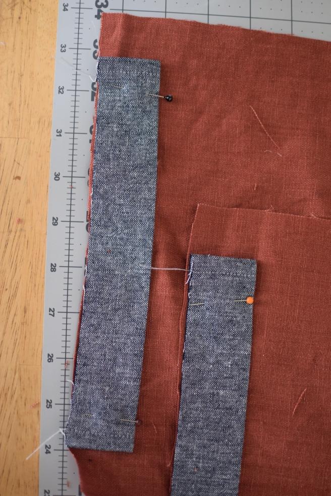 sew_top_straps