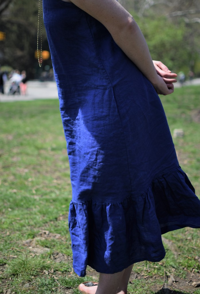 ruby_dress_tessuti_ruffle