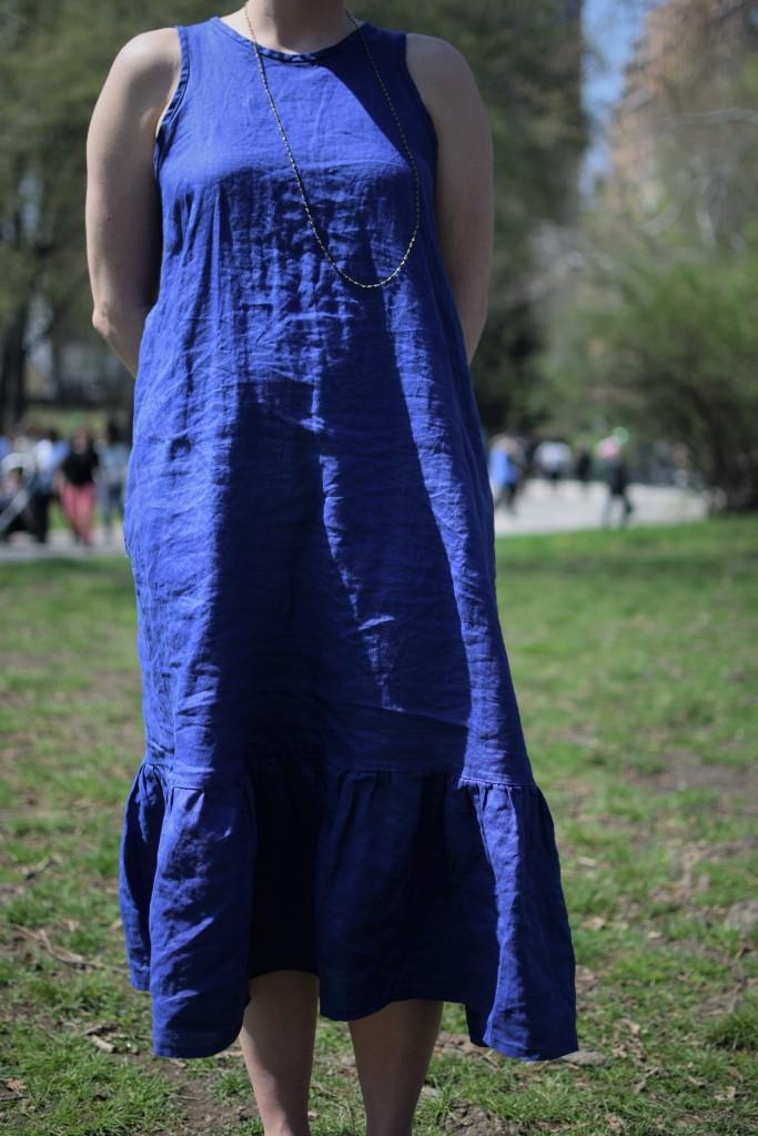 ruby_dress_tessuti_ruffle_6